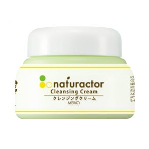 Naturactor Facial Clean