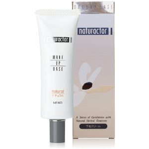 Naturactor Makeup Base