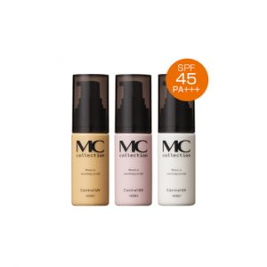 MC Collection Control UV SPF45+++
