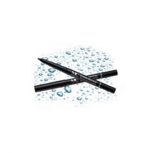 MC Collection Creamy Eyeliner