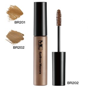 MC Collection Eyebrow Mascara